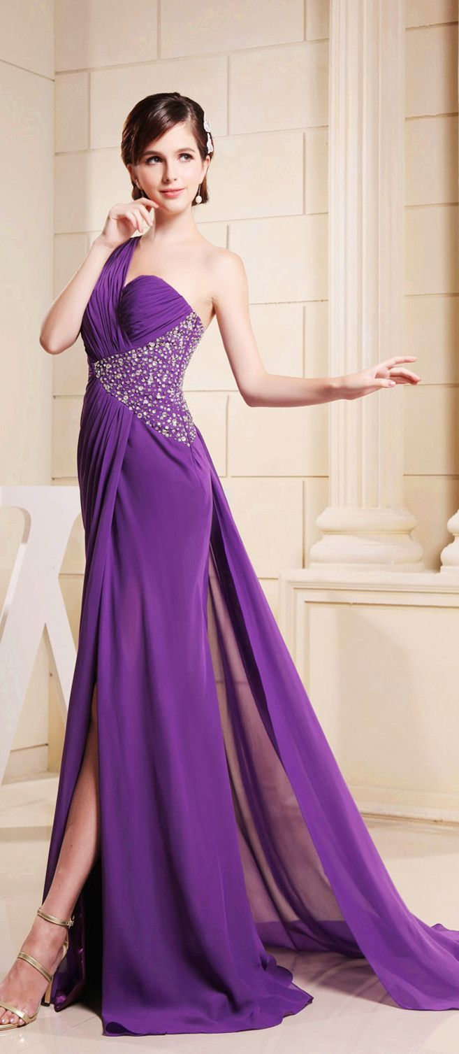 1000+ images about Formal Gowns on Pinterest
