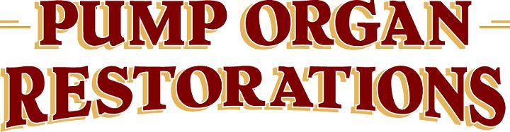 Pump and Reed Organ     Best site for information on antique pump organs!!!!    Restorations - Rod Fudge - Atlanta, Georgia
