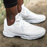 "Sport & Style! Brandblack & DeSean Jackson Pair Up For The ""DJX-1""…"