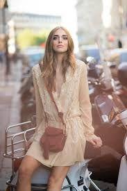 「ワンピース ファッション 無料 写真 外国 モデル」の画像検索結果