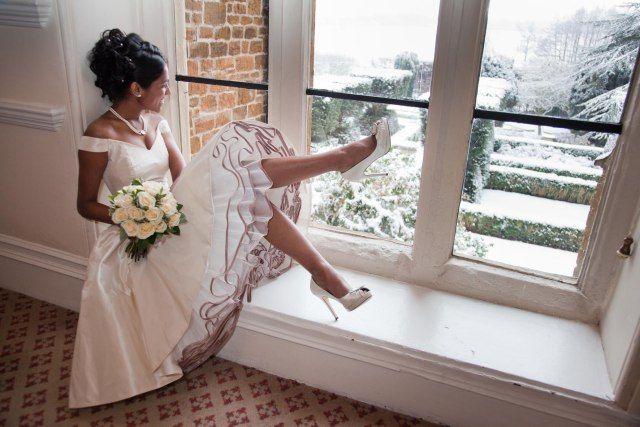 Noivas   O Sapato Ideal Brides   The Best Shoe https://urbanglamourous.wordpress.com/…/noivas-o-sapato-id…/ https://www.facebook.com/urbanglamourous #Bride, #Casamento, #Fashion, #Glamour, #Moda, #Noivas, #Primavera, #Verão, #Sapatos, #Shoes, #Spring, #Summer, #Wedding