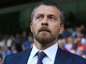 Slavisa Jokanovic issues ultimatum to Fulham after growing frustrated?