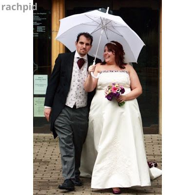 manchester uk dating, manchester dating agency,