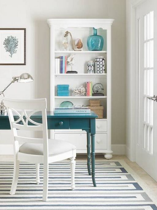 10 best Coastal Living Retreat by Stanley Furniture images on