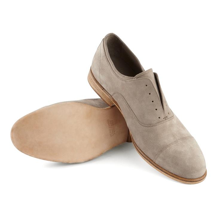 aldo shoes aruba mail iphone storage issues