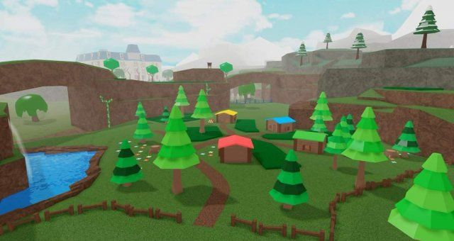 Roblox Monsters Of Etheria Codes 2020 In 2020 Roblox Coding
