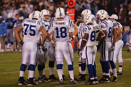 Indianapolis Colts Tickets – Draft Analysis  in Football - http://sportsthemedparty.com/indianapolis-colts-tickets-draft-analysis-in-football.html