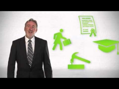 Homeschooling | Australian Christian Home Schooling