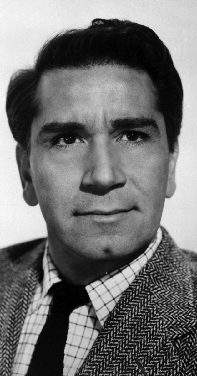 Richard Conte, Actor: The Godfather. Richard Conte was born Nicholas Richard Conte on March 24, 1910, in Jersey City, New Jersey, the son of an Italian-American barber. The young Conte held a variety of jobs before becoming a professional actor, including truck driver, Wall Street clerk and singing waiter at a Connecticut resort. The gig as a singing waiter led to theatrical work in New York, where in 1935, he was discovered by ...