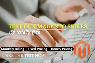 Outsource Magento Product Data Entry Services India  Magento is the most commonly used e-commerce platform today and with our 9+ years of experience in Magento and other e-Commerce platforms, we offer you and your customers a whole new experience of online shopping.