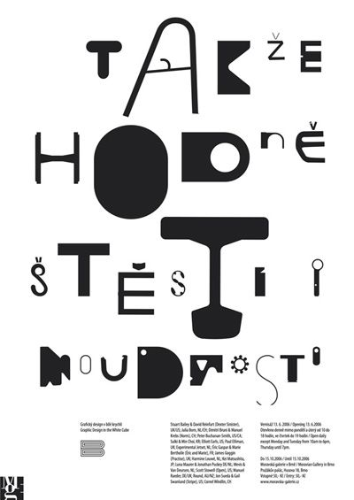 http://www.peterbilak.com/graphic_design_in_the_white_cube/posters400/poster_elliman.jpg