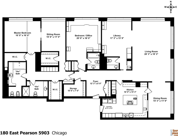 15 best images about amazing floor plans by jfp on