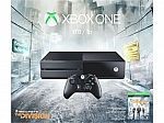 Xbox One Tom Clancy's The Division 1TB Bundle for $199.99 #LavaHot http://www.lavahotdeals.com/us/cheap/xbox-tom-clancys-division-1tb-bundle-199-99/122054