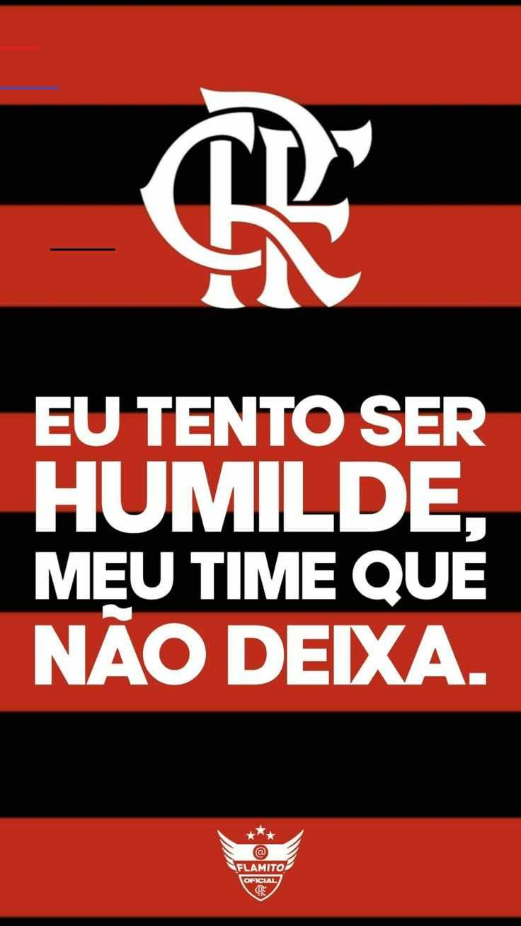 Flamengo Wallpaper Papel De Parede In 2020 With Images