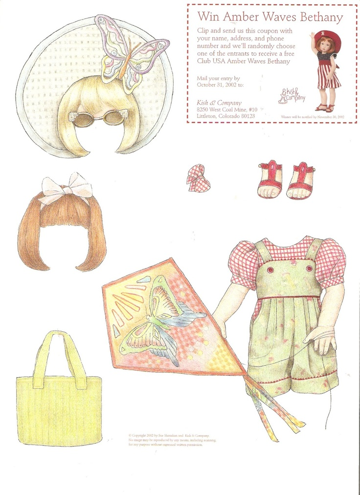 Raising Invoices Pdf  Best Images About Emma Ideas On Pinterest  Collectible Dolls  Fedex Blank Commercial Invoice Excel with Receipt Template Excel Beautiful Pd By Kish And Company Set Is Based On A Collectible Doll  Bethany Receipt Copier Excel