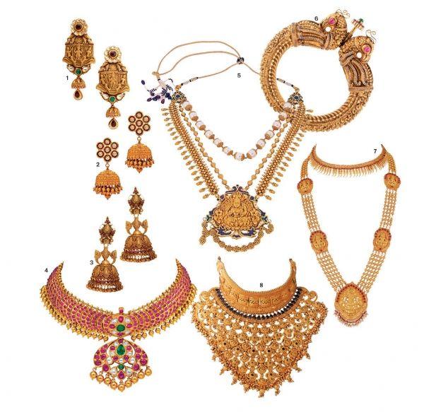 Temple jewelleryweb2