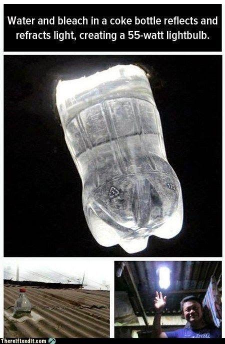 Best Solar Lamp Post | Solar Lighting                              …