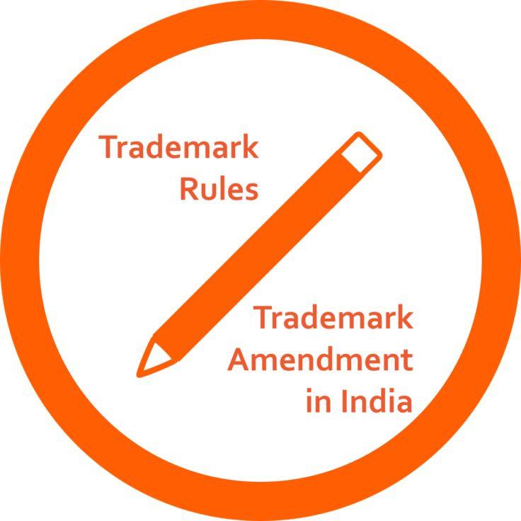 31 best Trademark Registration images on Pinterest Trademark - cease and desist template trademark