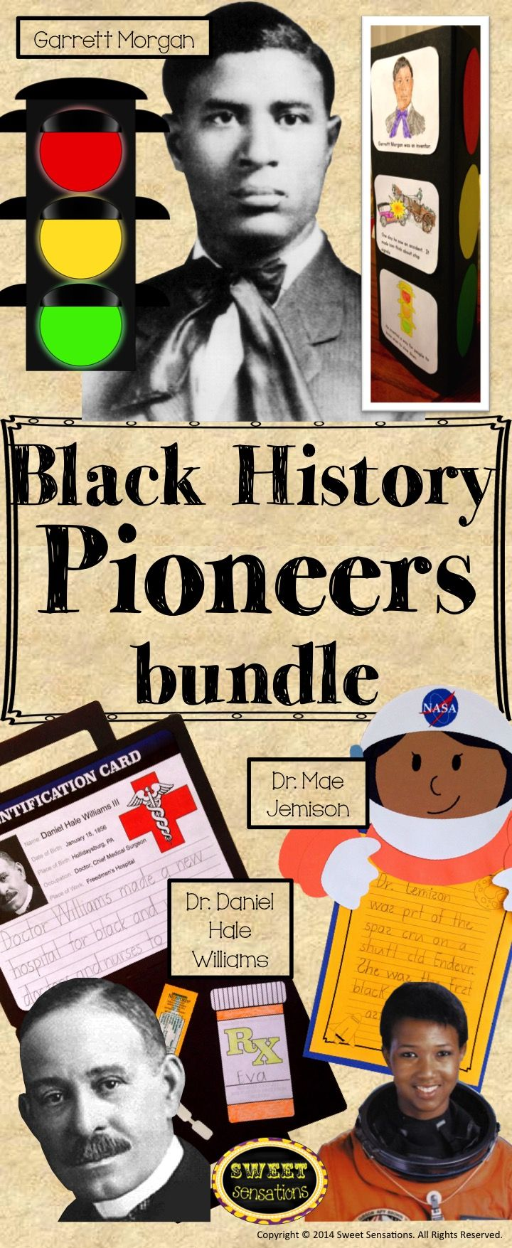 The study of african history