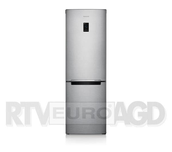 Samsung RB31FERNCSA - Dobra cena, Opinie w Sklepie RTV EURO AGD