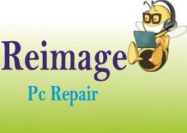 reimage crack download