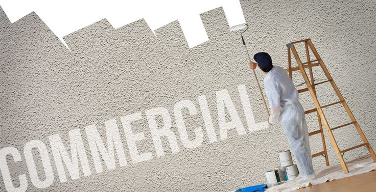 Commercial painting jobs often take another level of work for you to be able to get whatever you need with the whole thing. Our painters have experience with painting projects of all sorts and, as a result, we will help you to figure out the best course of action regarding the next steps of your project. Give us a call and we can get started.