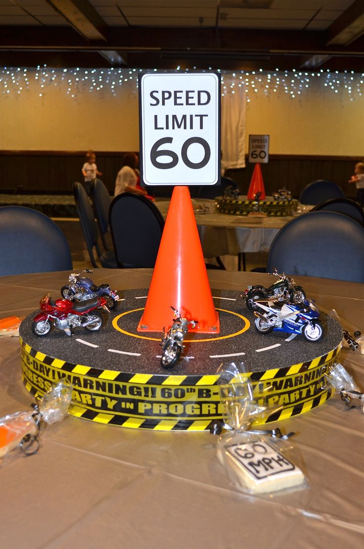 Harley Davidson Party Decorations 17 Best Ideas About Motorcycle Party On Pinterest Motorcycle