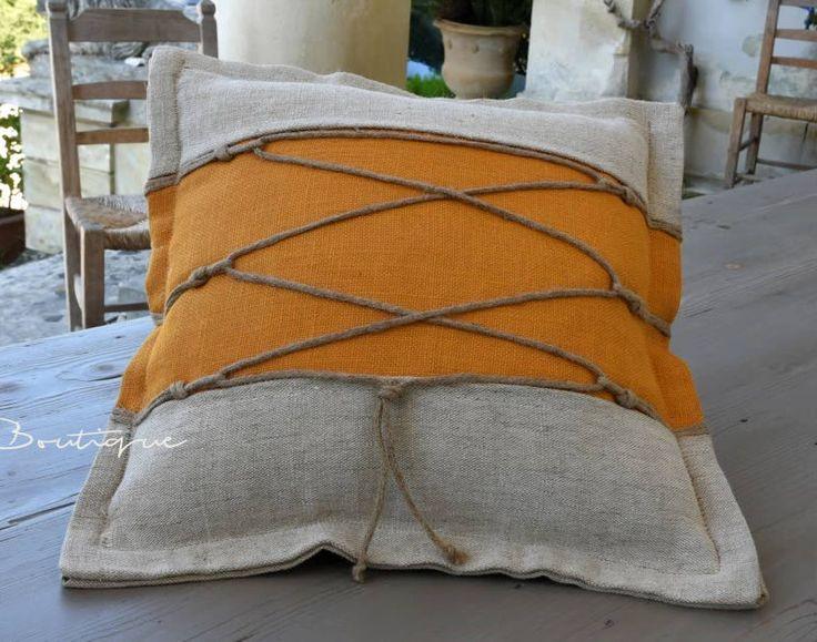 32 migliori immagini cuscini arredo cushion covers for Cuscini materasso arredo