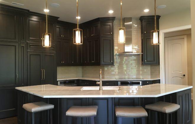 Kitchen Design In Kansas City Design Connection Kc Kitchen Designers Modern Kitchen Remodel Elegant Kitchen Design Kitchen Remodel Design