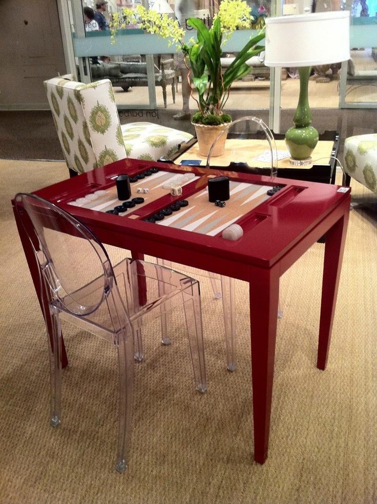 17 best images about backgammon on pinterest nesting. Black Bedroom Furniture Sets. Home Design Ideas