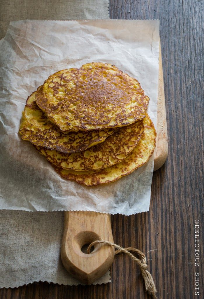 Cake Designs Honduras : Sweet Corn Cakes - Cook them like you would pancakes ...