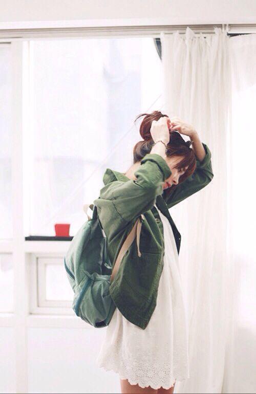 k-fashion/ulzzang