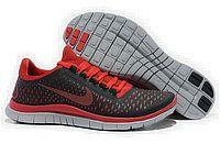 Zapatillas Nike Free 3.0 V4 Hombre ID 0008