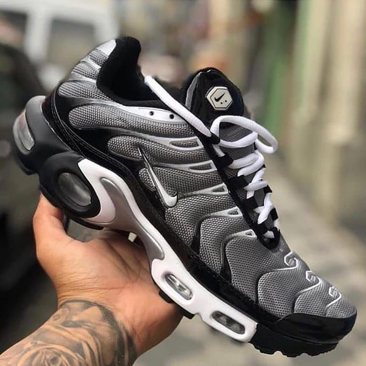 Airmax TN. Orders (11) 97950-6201 or Direct. Wholesale and retail ...