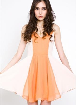 Teenage Crime Dress,  Dress, casual dresses  orate dresses  keepsake dresses, Casual