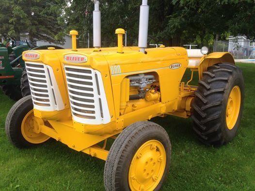 D D Ce Cac Aea E Bbbb Ed Antique Tractors Old Tractors