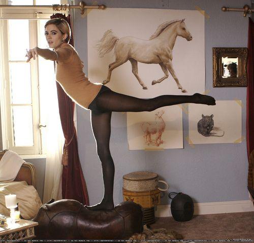 Edie Sedgwick<3<3<3<3<3<3<3<3