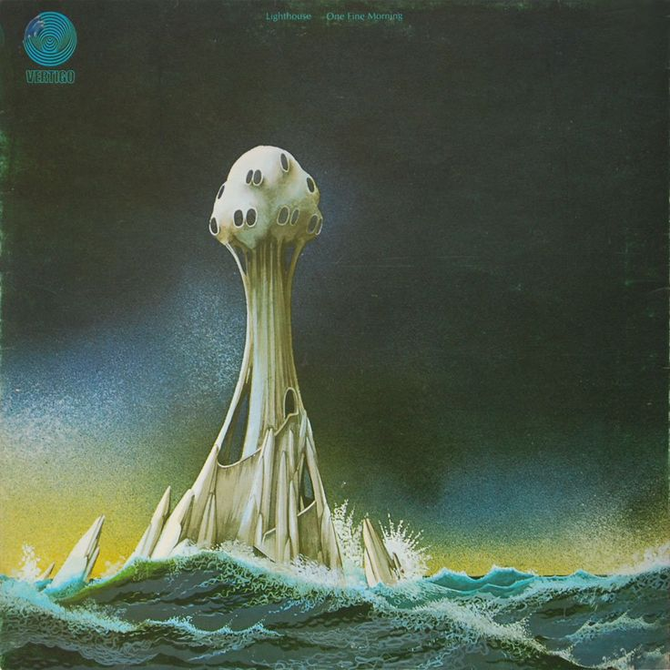 36 Best Roger Dean Album Cover Art Images On Pinterest