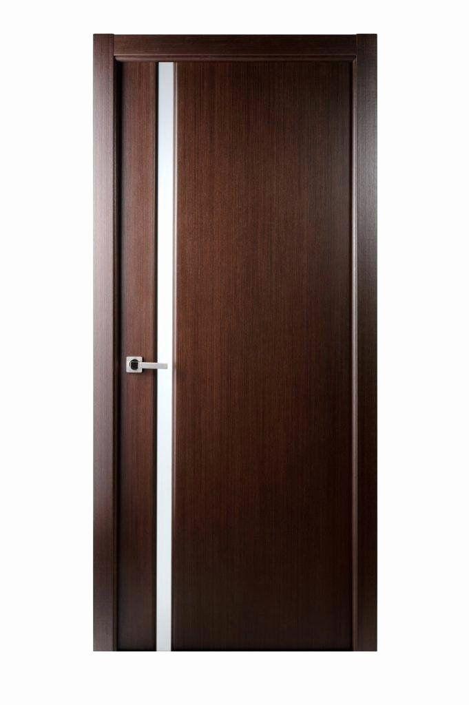 Home Depot Bedroom Doors Prices Lovely Wood Door Bedroom ...