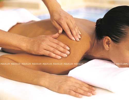 Le froid s'installe, prenez soin de votre peau avec les petits conseils d'Aquilus ! Hydratez, nourissez, exfoliez, massez, accompagné de la douce chaleur du hammam et du spa.