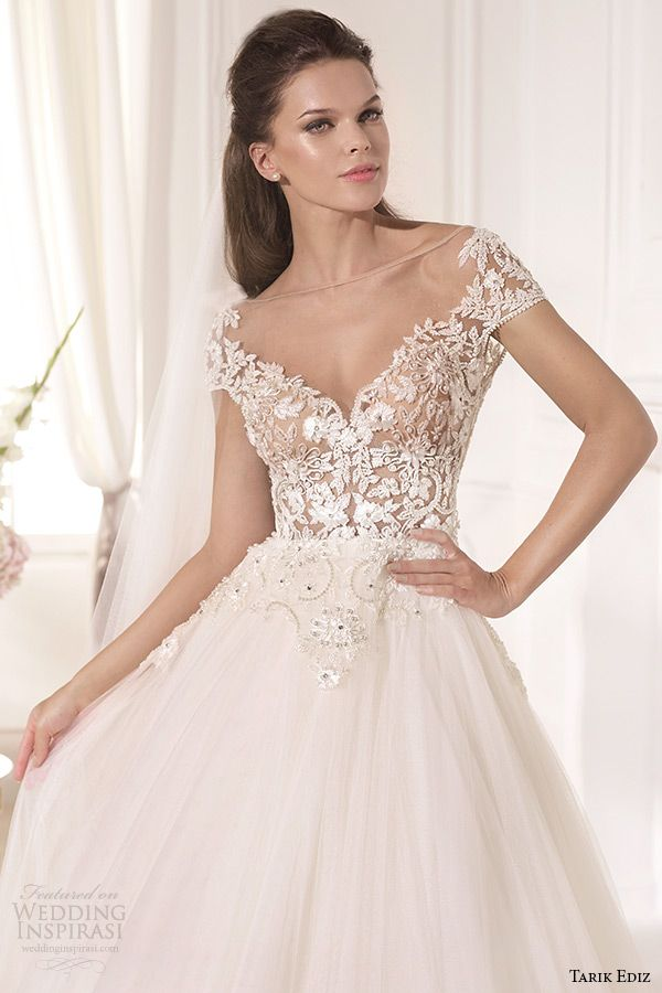 100 Ideas To Try About Vestidos De Novia Maggie Sottero