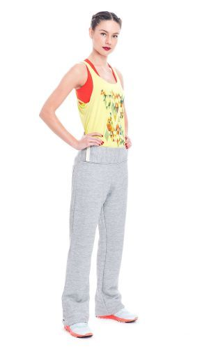 Paquime singlet NZ$87.00 http://www.divineyou.co.nz/product/paquime-singlet-made-from-bamboo/