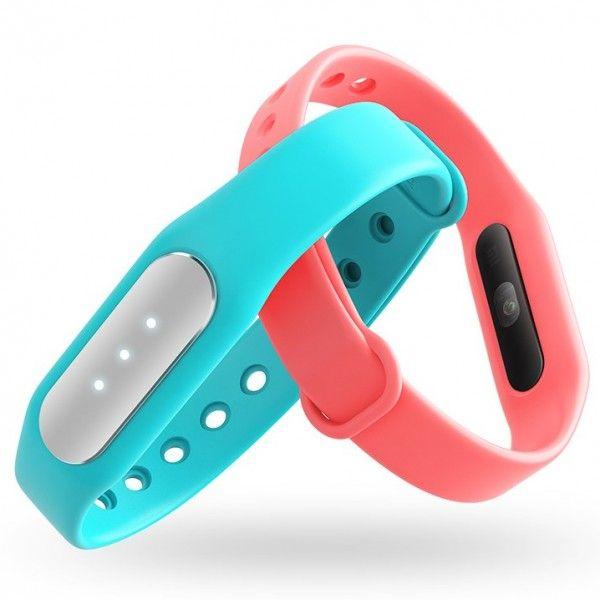 En janvier, jouez et tentez de gagner unbracelet connectéXiaomi Mi Band 1S. Commercialisé il y a quelques semaines, ce petit bracelet est le digne
