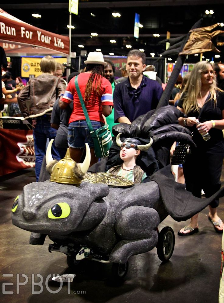 toothless  u0026 hiccup  a fantastic wheelchair comic
