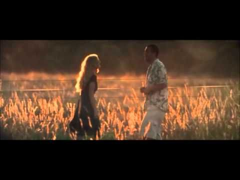 311| Love Song | 50 First Dates