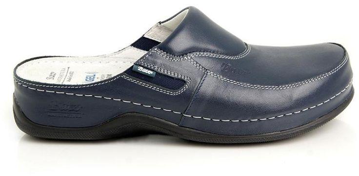 Vásárlás: Batz FC05 kék papucs Gyógypapucs árak összehasonlítása, Batz FC 05 kék papucs boltok