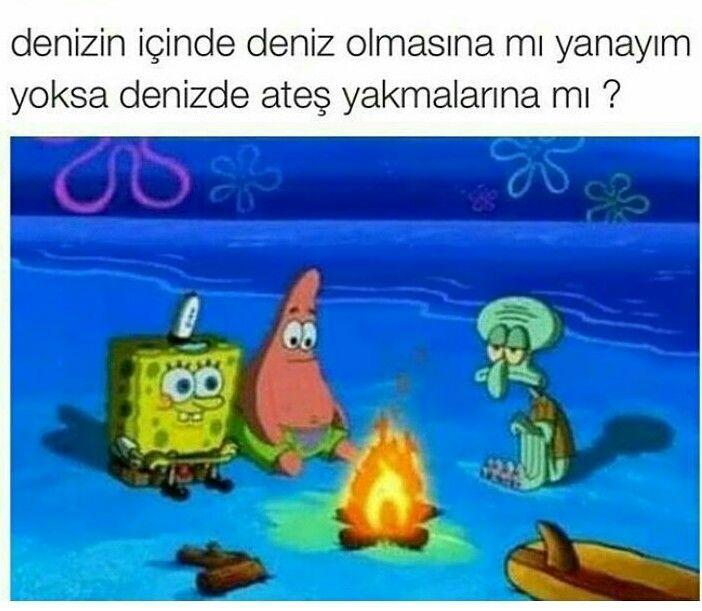 İKİSİNEDE