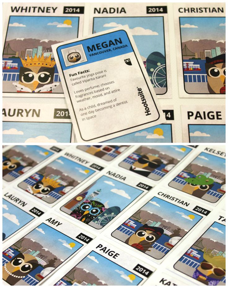 75+ best Business Cards by Clubcard images by Clubcard Printing on ...