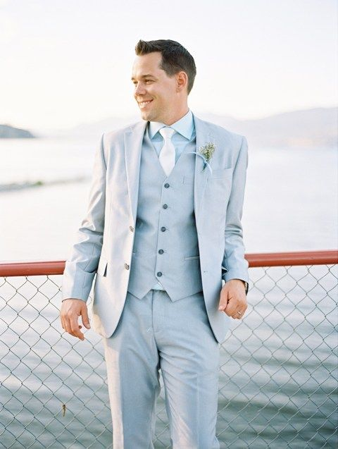 Jenna Hill Photography - Wedding Venue - Okanagan Lake - Penticton (2)