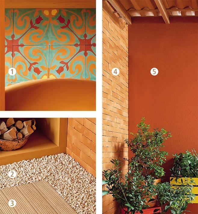133 best paleta de cores images on Pinterest Apartment office